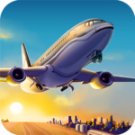 Airlines Manager – Tycoon 2020 3.02.4004 APK (MOD, Unlimited Money)