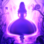Alice in the Mirrors of Albion 8.6.2 APK (MOD, Unlimited Money)