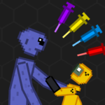 Alien Stick Playground: Ragdoll People 1.1.6 APK (MOD, Unlimited Money)