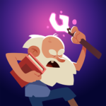 Almost a Hero 4.6.2 APK (MOD, Unlimited Money)