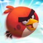 Angry Birds 2 2.50.0 for AndroidAPK (MOD, Unlimited Money)