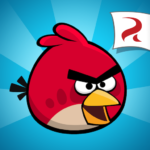 Angry Birds Classic 8.0.3 APK (MOD, Unlimited Money)