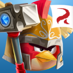 Angry Birds Epic RPG 3.0.27463.4821 APK (MOD, Unlimited Money)