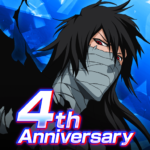 BLEACH Brave Souls 10.0.3 APK (MOD, Unlimited Money)