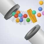 Ball Pipes 0.34.1  APK (MOD, Unlimited Money)