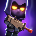 Battlelands Royale 2.8.0 APK (MOD, Unlimited Money)