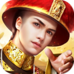Be The King: Judge Destiny 2.5.0404956 APK (MOD, Unlimited Money)