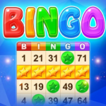 Bingo Legends – New,Special and Free Bingo Games 1.0.5 APK (MOD, Unlimited Money)