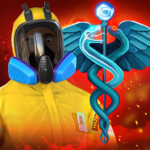 Bio Inc. Nemesis – Plague Doctors 1.60.536 APK (MOD, Unlimited Money)