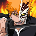 Bleach: Immortal Soul 1.2.38 APK (MOD, Unlimited Money)