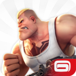 Blitz Brigade 3.6.0g APK (MOD, Unlimited Money)