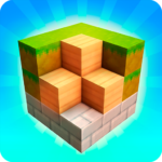Block Craft 3D 2.13.0 APK (MOD, Unlimited Money)