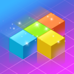 Block Puzzle Survival – Free Wood Puzzle Games,Fun 1.0.5 APK (MOD, Unlimited Money)
