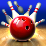Bowling King 1.50.12  APK (MOD, Unlimited Money)