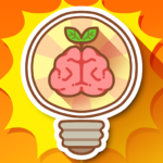 Brain Boom 17 APK (MOD, Unlimited Money)
