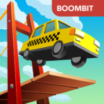 Build a Bridge! 2.3.5 APK (MOD, Unlimited Money)