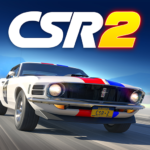 CSR Racing 2 2.13.0 APK (MOD, Unlimited Money)