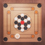 Carrom Pool: Disc Game 5.1.0 APK (MOD, Unlimited Money)