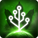 Cell to Singularity 6.34APK (MOD, Unlimited Money)