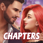 Chapters: Interactive Stories 1.7.8 APK (MOD, Unlimited Money)