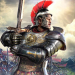 Clash of Empire 5.13.0 APK (MOD, Unlimited Money)