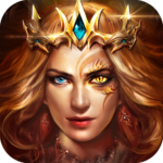 Clash of Queens: Light or Darkness 2.7.3 APK (MOD, Unlimited Money)