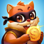 Coin Beach 1.9.8 APK (MOD, Unlimited Money)