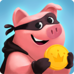 Coin Master 3.5.151 APK (MOD, Unlimited Money)