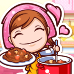Cooking Mama: Let's cook! 1.64.0 APK (MOD, Unlimited Money)