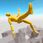 Crash Test Dummy 0.6.6 APK (MOD, Unlimited Money)