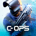 1.24.0 Category : Action   Update : December 11, 2020   Requirements : Android 5.0+   Co    APK (MOD, Unlimited Money)1.24.0 .f1375
