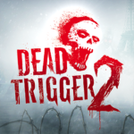 DEAD TRIGGER 2 1.7.06 APK (MOD, Unlimited Money)