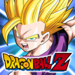 DRAGON BALL Z DOKKAN BATTLE 4.14.3 APK (MOD, Unlimited Money)