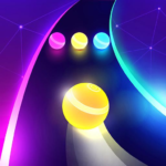 Dancing Road: Color Ball Run! 1.6.2 APK (MOD, Unlimited Money)