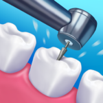 Dentist Bling 0.6.1 APK (MOD, Unlimited Money)
