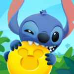 Disney Getaway Blast 1.6.8a  APK (MOD, Unlimited Money)