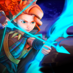 Disney Mirrorverse 0.9.0 APK (MOD, Unlimited Money)