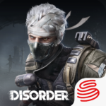 Disorder 1.3 APK (MOD, Unlimited Money)
