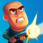 Don Zombie: A Last Stand Against The Horde 1.3.5 APK (MOD, Unlimited Money)