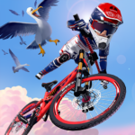 Downhill Masters 1.0.53 APK (MOD, Unlimited Money)