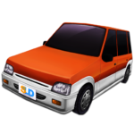 Dr. Driving 1.63APK (MOD, Unlimited Money)