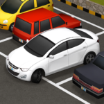 Dr. Parking 4 1.24 (MOD, Unlimited Money)