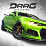 Drag Racing 1.8.11 APK (MOD, Unlimited Money)