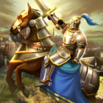 Dungeon & Heroes: 3D RPG 1.5.125 APK (MOD, Unlimited Money)