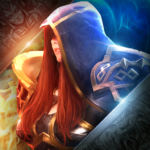 Dungeon Hunter 5 – Action RPG 4.9.0n APK (MOD, Unlimited Money)