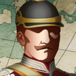 European War 6: 1.3.10APK (MOD, Unlimited Money)