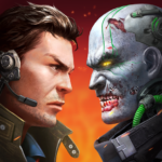 Evil Rising 2.1.54(MOD, Unlimited Money)
