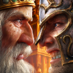 Evony: The King's Return 3.82.13 APK (MOD, Unlimited Money)