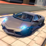 Extreme Car Driving Simulator 4.18.30 APK (MOD, Unlimited Money)
