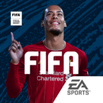 FIFA Soccer 14.2.01 APK (MOD, Unlimited Money)